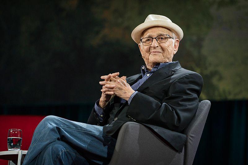 Norman-Lear.jpg