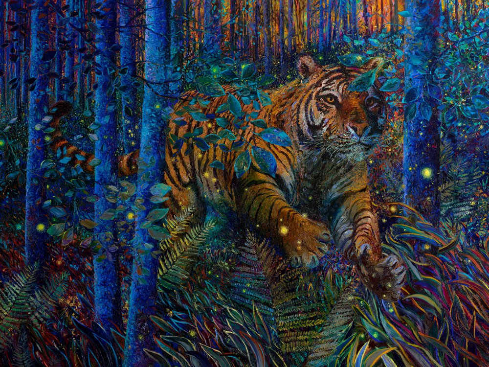 Painting-by-Iris-Scott_Tiger-Fire_96x72-inches_2019.jpg