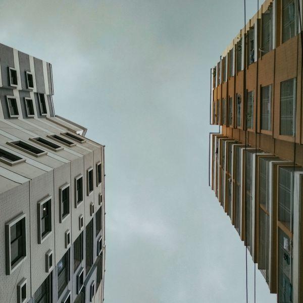Skyscrapers thumbnail