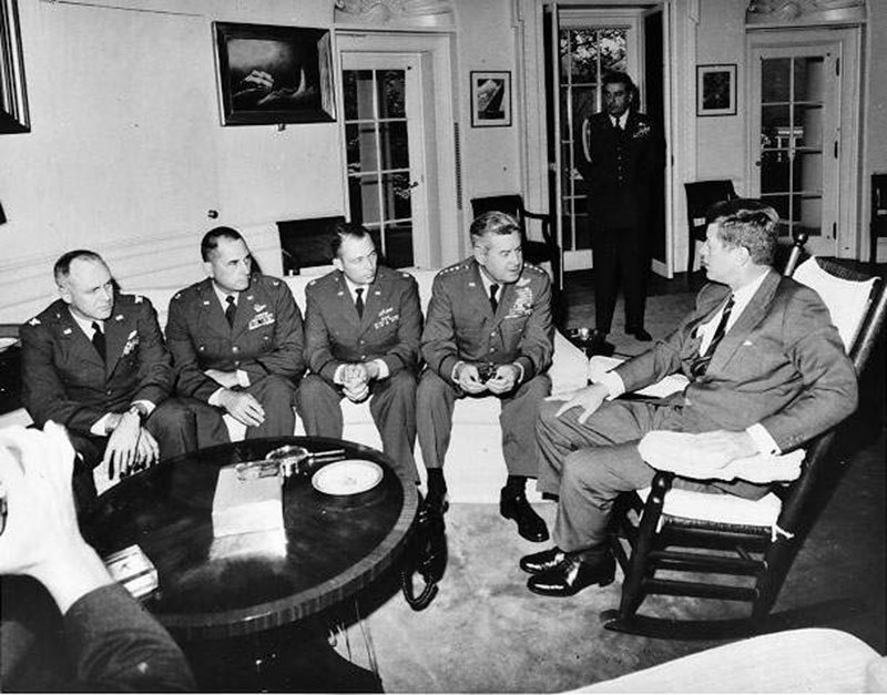 LeMay_Cuban_Missile_Crisis.jpg