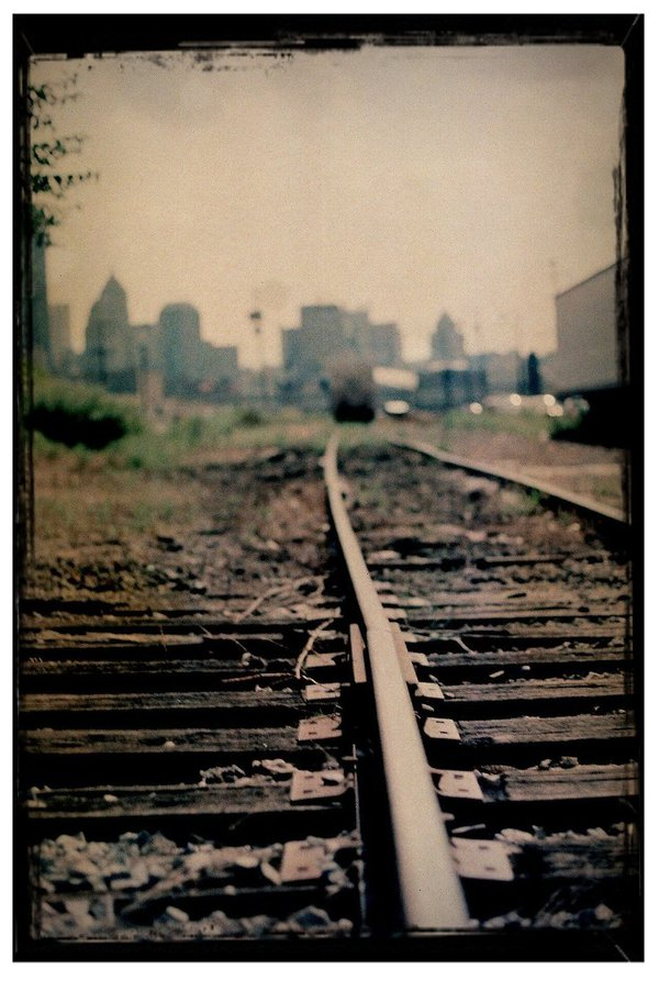 """Norfolk Iscariot""