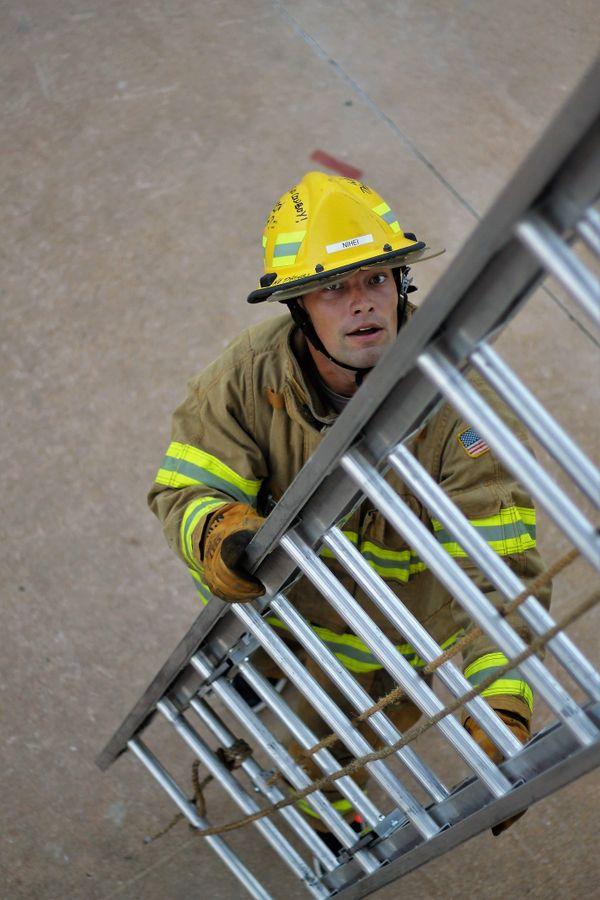 Raising Ladders thumbnail