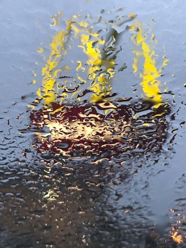 Let it rain thumbnail