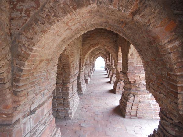 Arches thumbnail