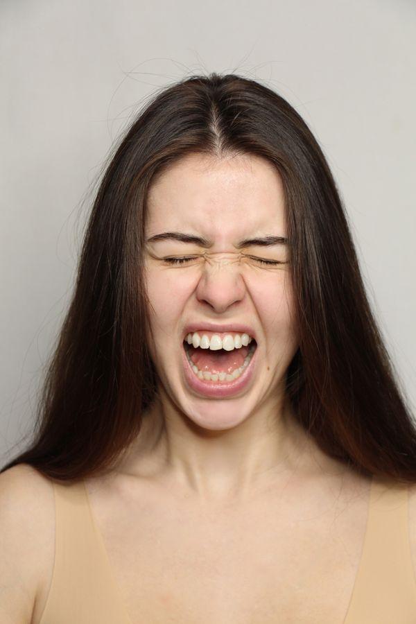 Anger thumbnail