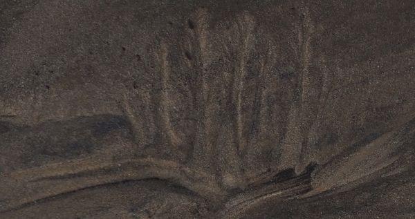 Natural Sand Art thumbnail