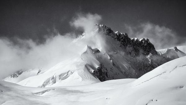 Jungfrau thumbnail