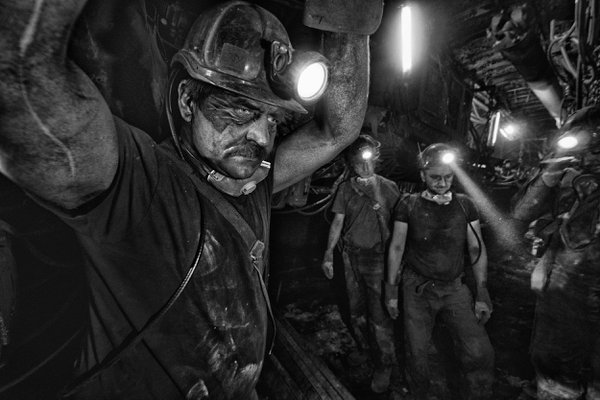 Poland Mines 2 thumbnail