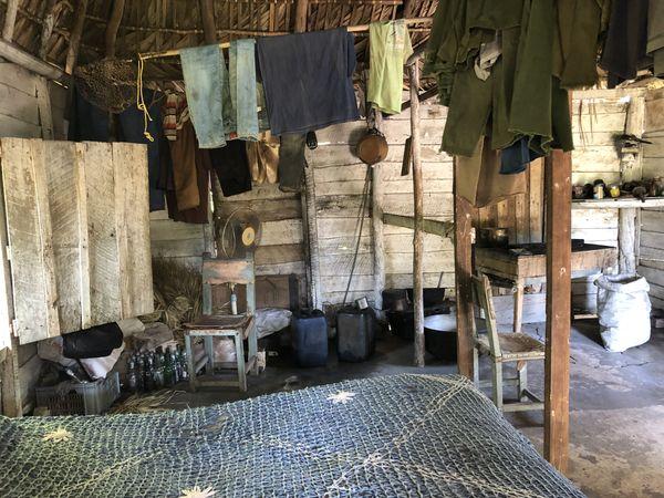 A Simple Home in Cuba thumbnail