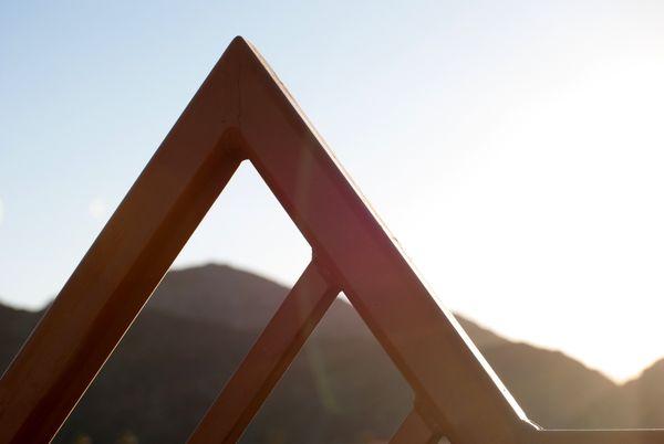 Perspective in La Quinta thumbnail
