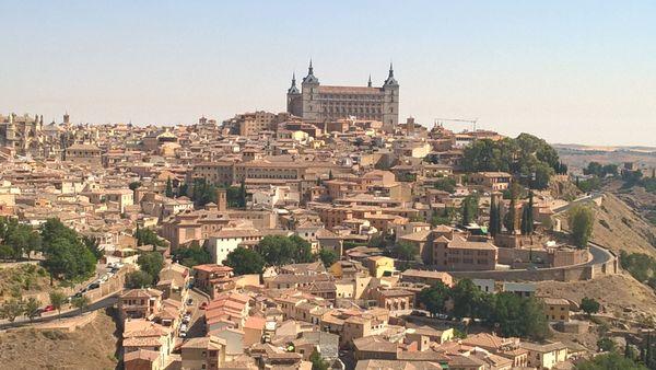 City of Toledo thumbnail