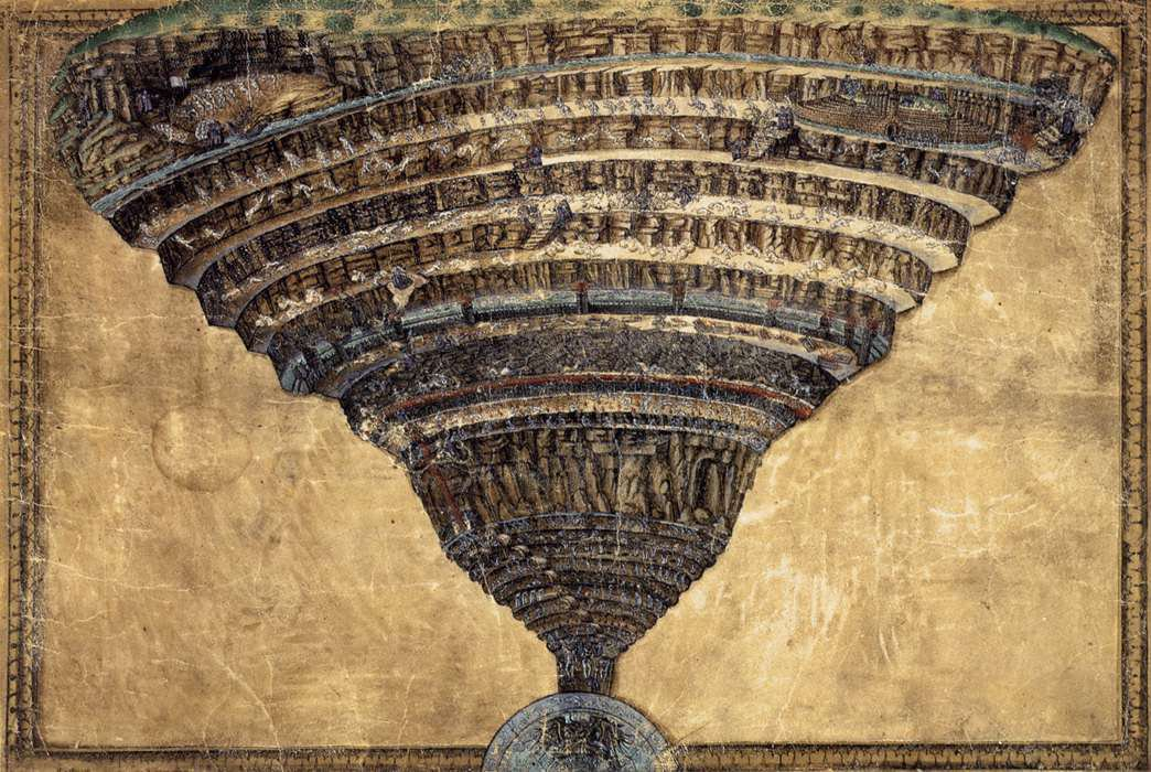 Vatican Library Enlists Artificial Intelligence to Protect Its Digitized Treasures