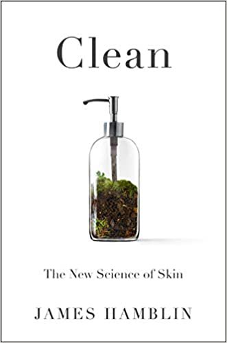 An Uncrowned Tudor Queen, the Science of Skin and Other New Books to Read