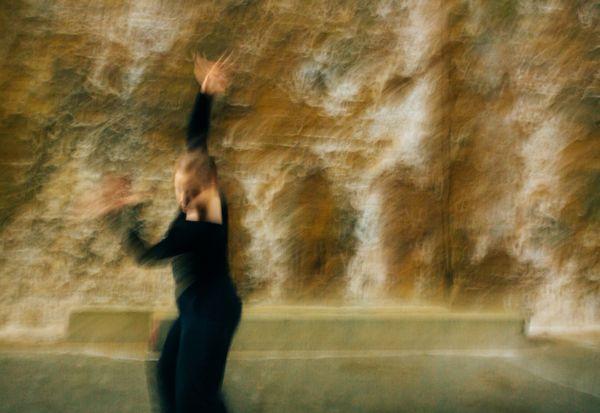 Blind Dance thumbnail