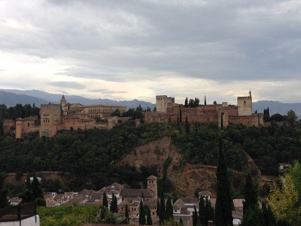 Alhambra thumbnail
