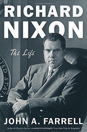 Preview thumbnail for Richard Nixon: The Life