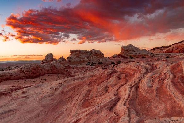 Sandstone Sunset thumbnail