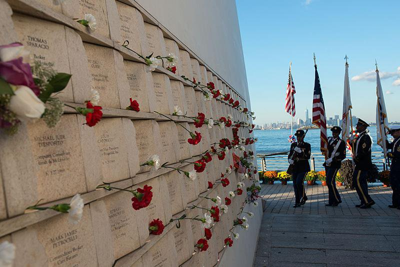 Postcards memorial.jpg