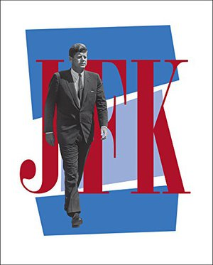 Preview thumbnail for JFK: A Vision for America