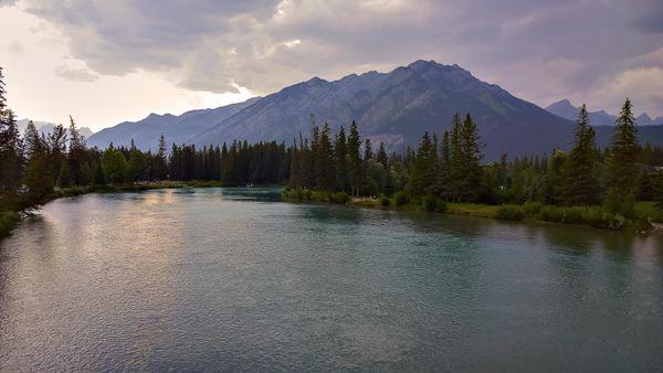 Rocky Mountains thumbnail