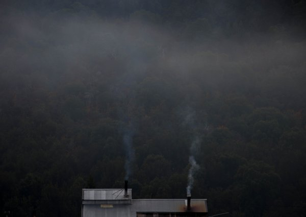 smoke thumbnail