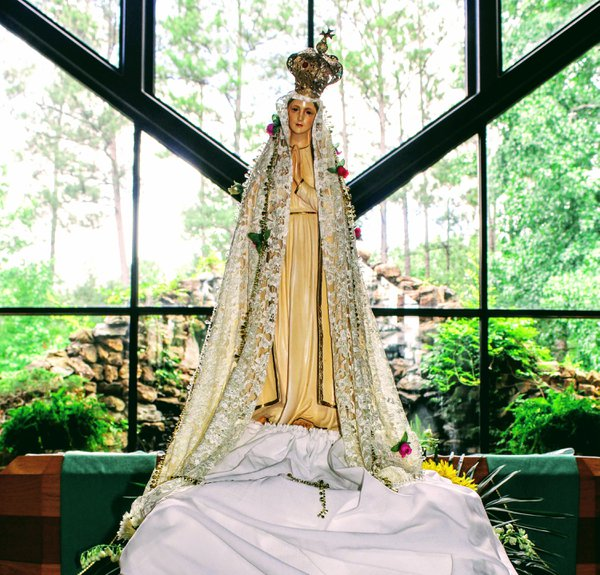 Our Lady of Fatima thumbnail