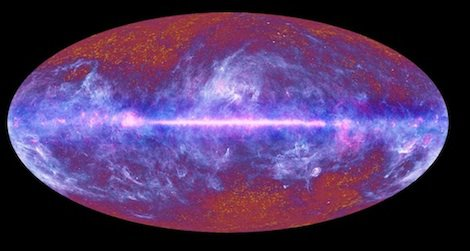 5 Science Stories to Watch in 2013