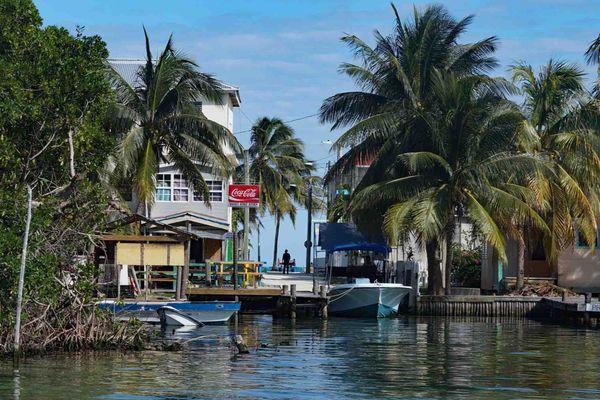 Coastal Life thumbnail