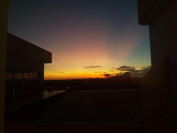EAMAU Sunset thumbnail