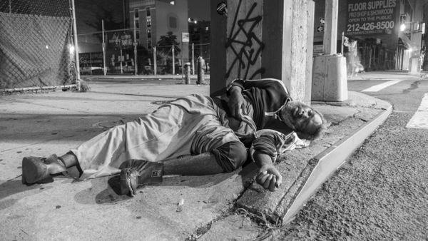 Homeless  thumbnail