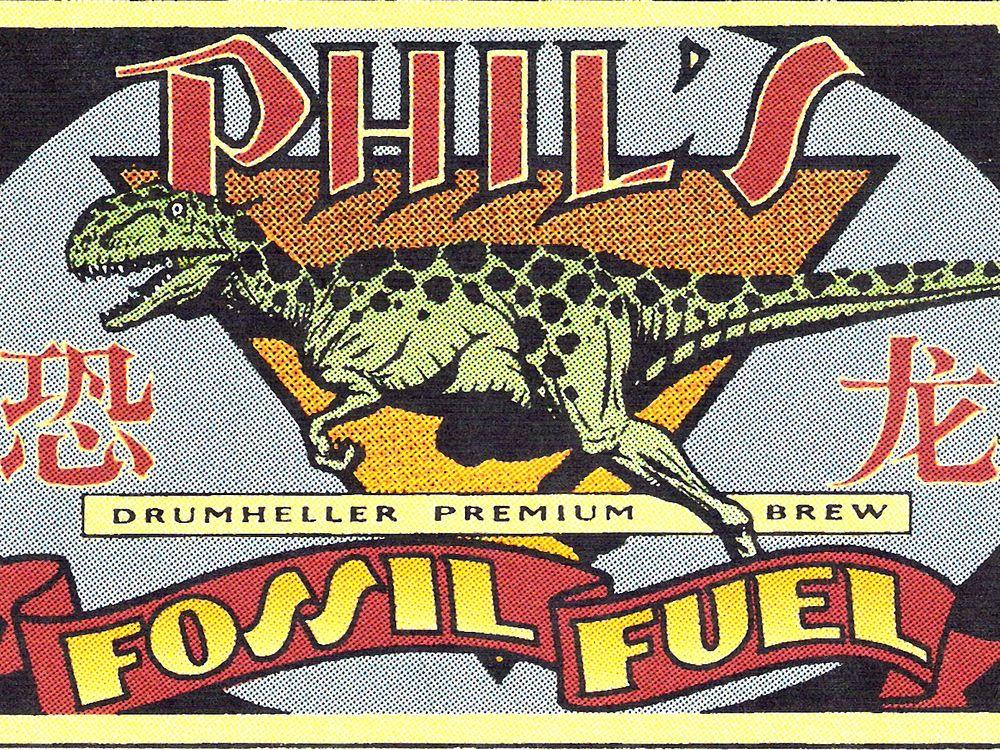 20110520083259phils-fossil-fuel.jpg