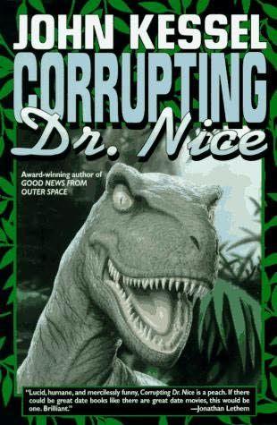 20110520083124corrupting-dr-nice-novel.jpg