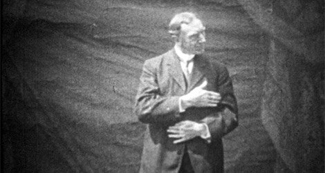 George Veditz