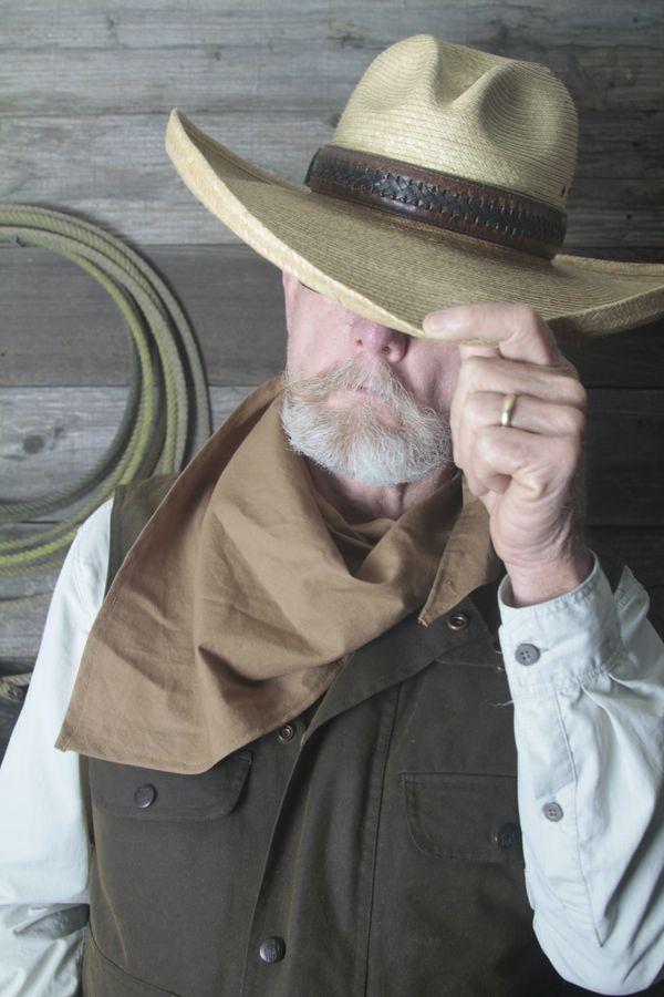 Western Cowboy  thumbnail
