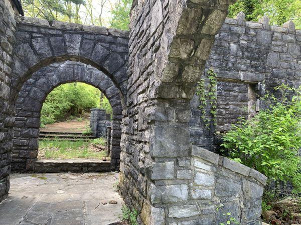 Stone Castle Missouri thumbnail