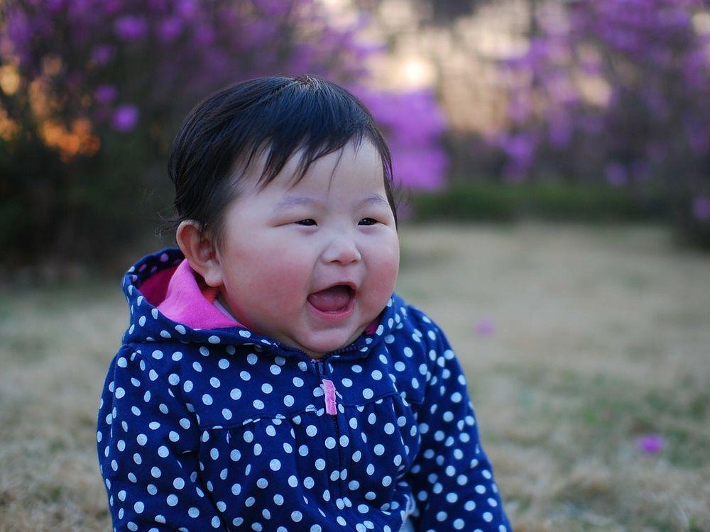 baby-320653_1280.jpg