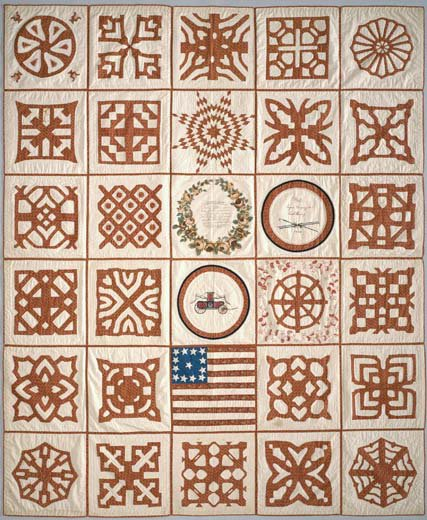 1853-south-reading-quilt1.jpg