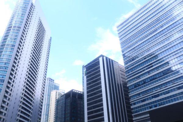 """skyscrapers"" thumbnail"