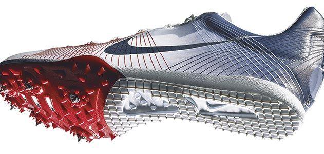 Nike Zoom Victory Spike