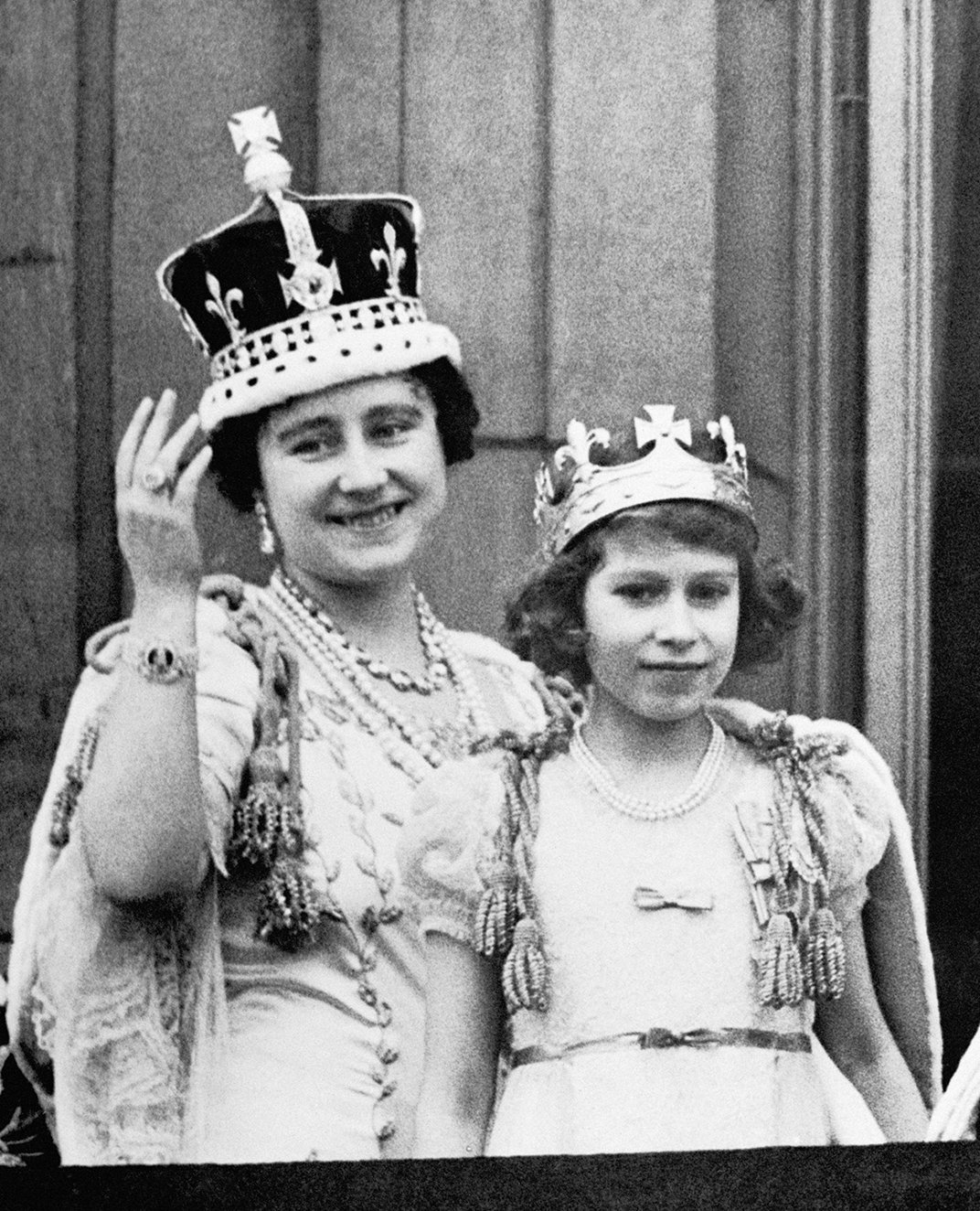 The True Story of the Koh-i-Noor Diamond—and Why the British Won't Give It Back