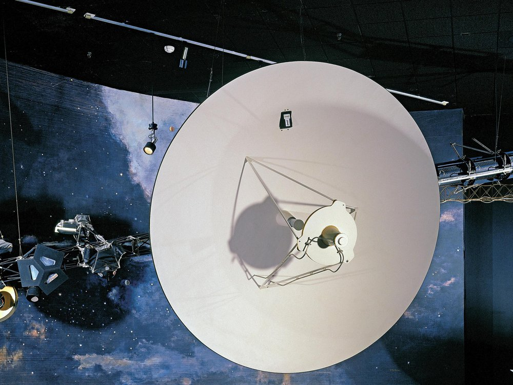 VoyagerPic1.jpg
