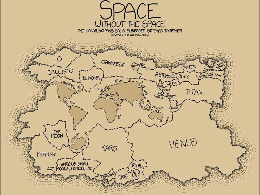 07_02_2014_planets.jpg