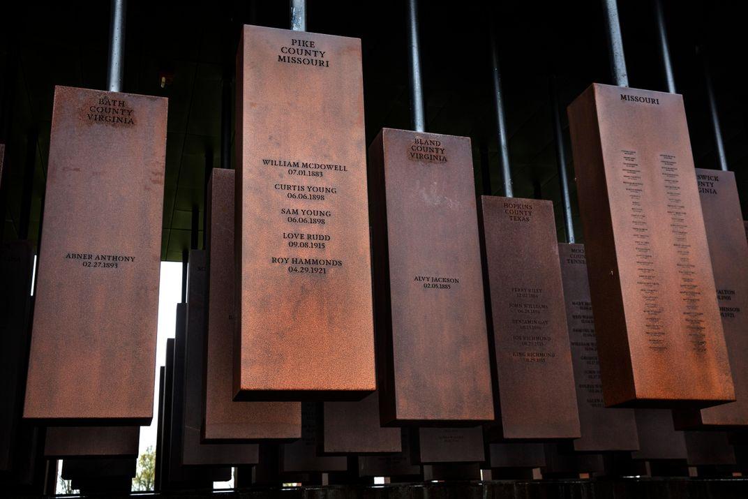Mellon Foundation Pledges $250 Million to Reinvent America's Monuments