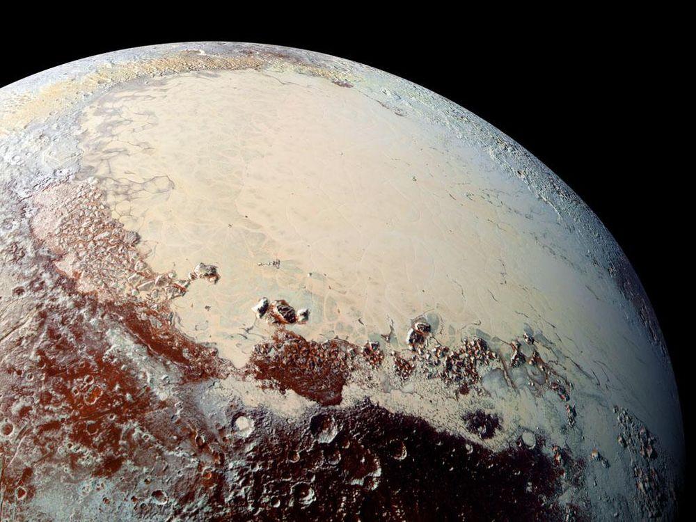 Sputnik Planitia 2