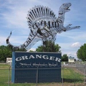 20110520083222Granger-Dino-300x300.jpg