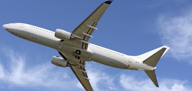 turbulence-631.jpg