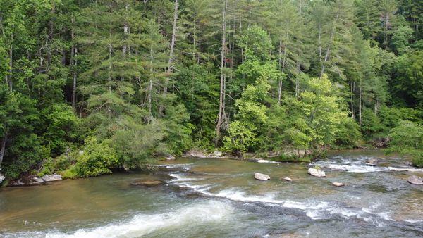 A river  thumbnail