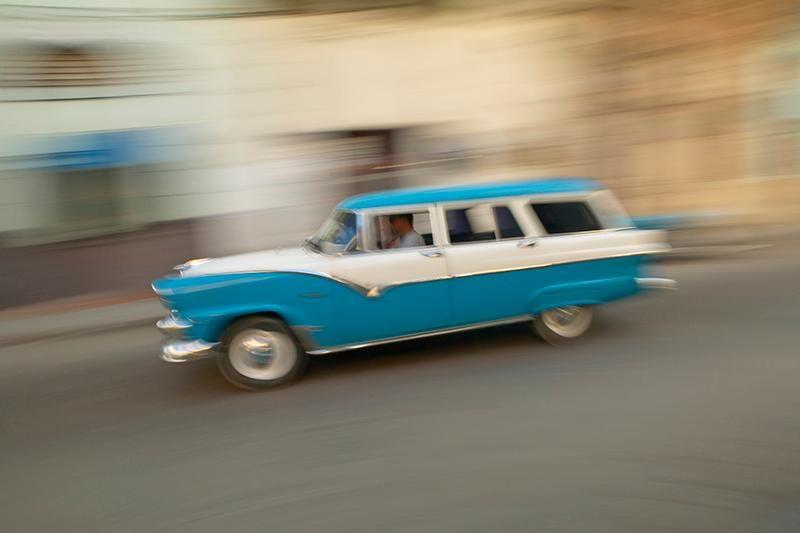 Ford station wagon.jpg