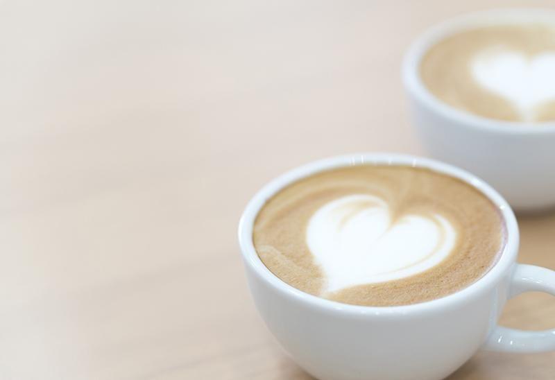 coffee heart health.jpg