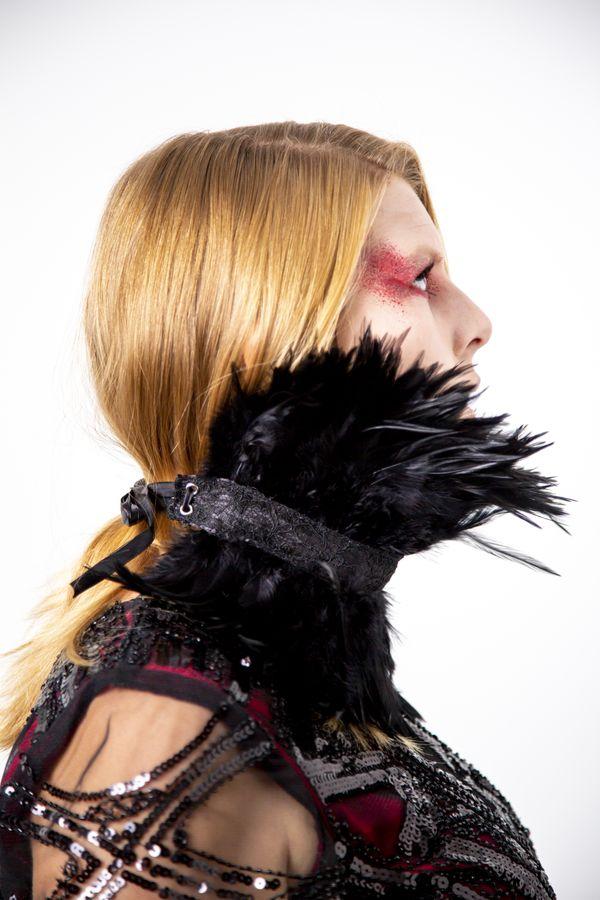 Feathers thumbnail